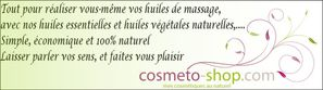 banniere pour pierre masseur sensuel