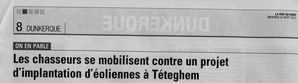 TITRE article chasse aout 2012 120