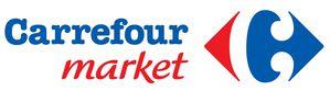carrefour-market1-1.jpg