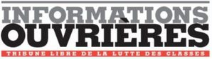 informations-ouvrieres