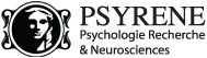Logo-Fanny-Psyrene-anae-22.png