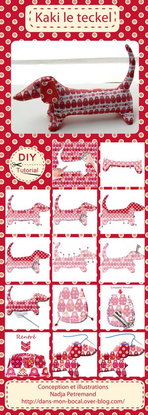 DIY-little-sewing-dog.jpg