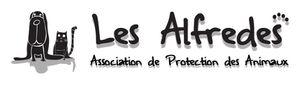 logo_alfredes-ass-protec-an.jpg