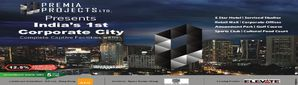premia-corporate-city-noida-banner.jpg
