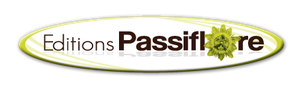 logo-passiflore