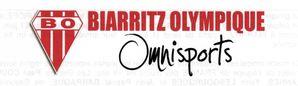 Logo BO Omnisports