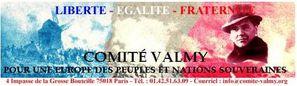 Valmy-site-moulin-logo.jpg