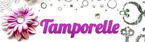 logo mail1