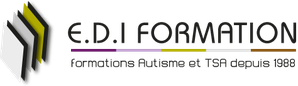 anae-logo-EDI-formation-1988.png