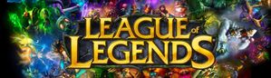 cropped-league-of-legends-hacks