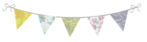 pattern bunting-copie-1