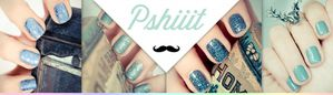 cropped-pshiiit-vernis-c3a0-ongles-1.jpg