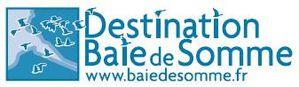 Destination_baie_de_somme---logo.jpg