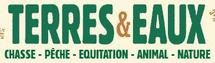 logo_terres_et_eaux_carousel.JPG