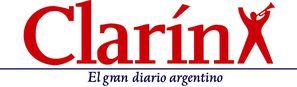 ClarinArgentine-copie-1
