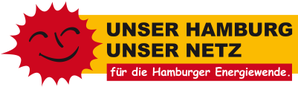unserhamburg
