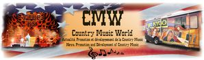 BANDEAU-COUNTRY-MUSIC-WORLD-copie-1.jpg