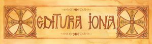 editura-iona-banner.jpg