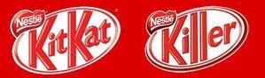 Kit-Kat.jpg