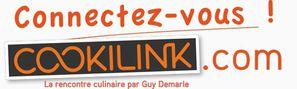 logo cookilink