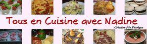 boncreation fee feerique cuisine nadine JPEG