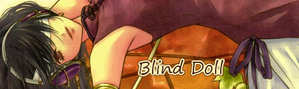 Blind-doll.png