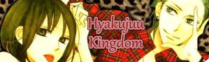 HYAKUJUU KINGDOM2