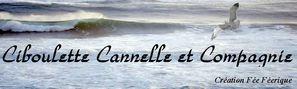 creation fee feerique ciboulette cannelle et cie 1
