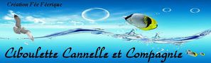 creation fee feerique ciboulette cannelle et cie 2