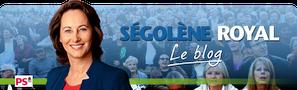SRle-blog.png