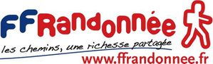 logo-fede.jpg