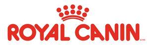 800px-Logo_Royal_Canin.jpg