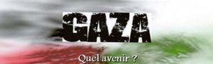 GazaAvenir.jpg