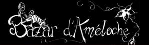 Bazar-d-Ameloche.png
