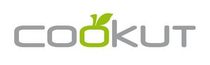 logo cookut
