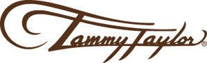 Logo-Tammy-Taylor.PNG