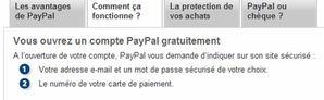 Explication-fonctionnement-Paypal-2.jpg