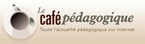 cafe-pedagogique.jpg