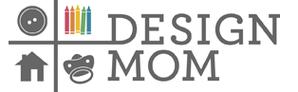 design-mom.png