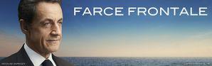 farce-frontale.jpg
