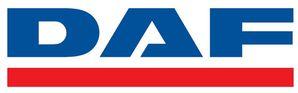daf Logo real