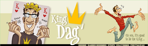 King-Dag.png
