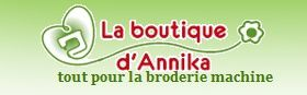 laboutique d'annika