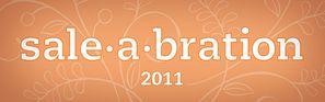 SAB2011 EU LP