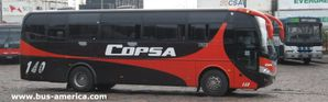 normal_YoutongZK6100HB-urCOPSA140.JPG
