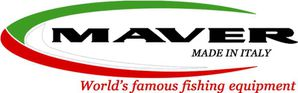 logo-MAVER
