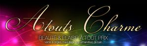 logo-atouts-charme