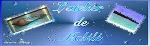 Malélé1