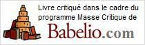 masse-critique.jpg