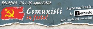 banner lernestoit finefesta